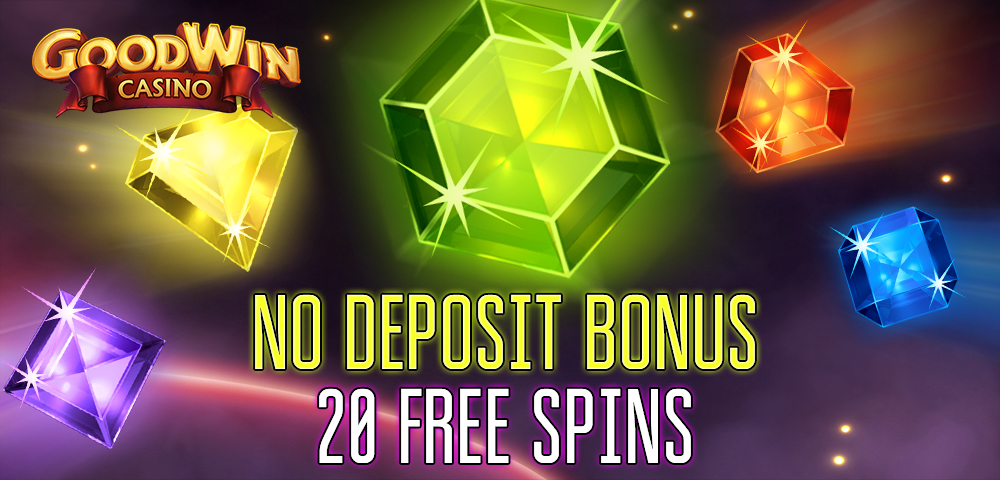 Bonus Without Deposit Casino