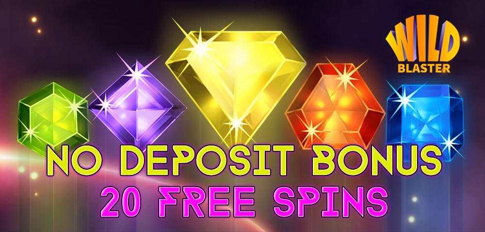 Luxury Casino No Deposit Bonus Codes 2018
