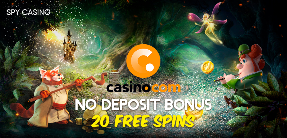 play online casino games and win real money in india