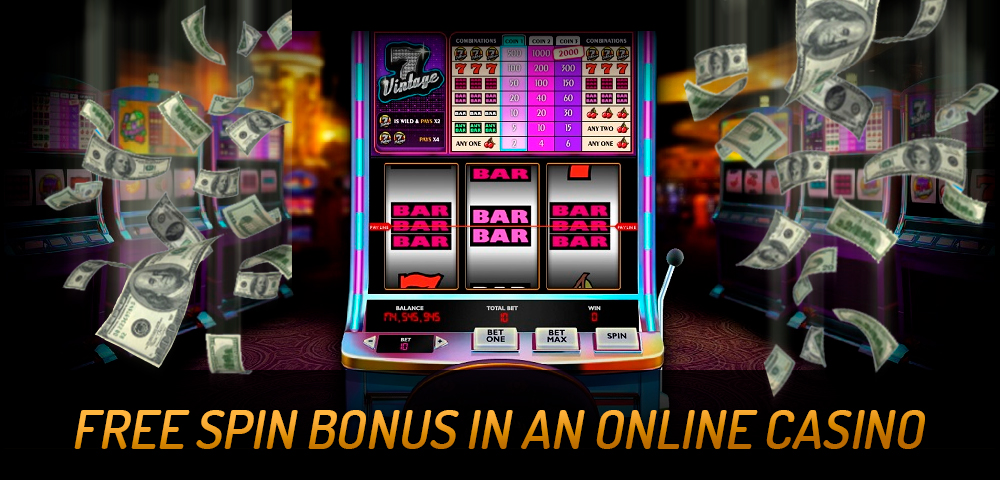 online casino slots free with bonuses get free bitcoins now