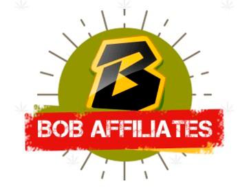 Bob affiliates