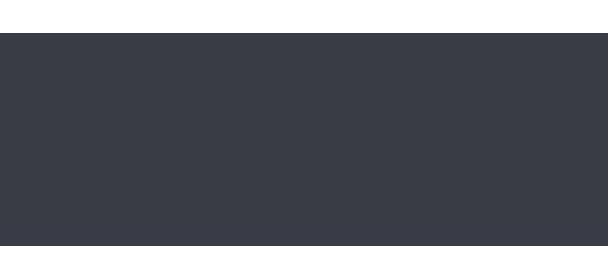 BonanzaGame Affiliates