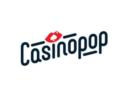 CasinoPop Affiliates