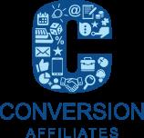 Conversion Affiliates