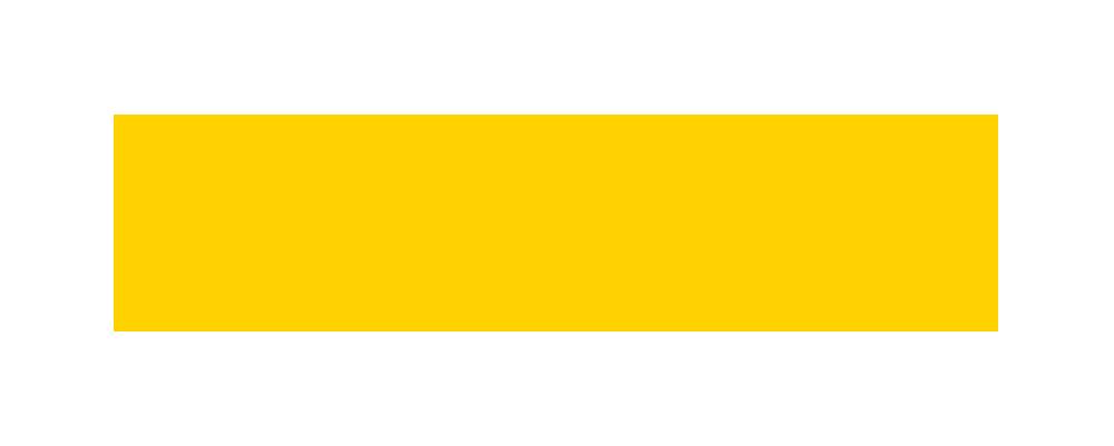 EnergyPartners