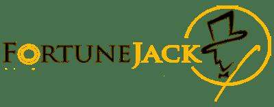 FortuneJack Affiliates