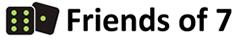 Friends of 7 Affiliates