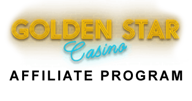Golden Star Affiliates