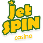 JetSpin Partners