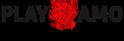 Playamo affiliates
