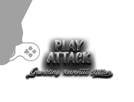 PlayAttack Affiliate