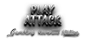 PlayAttack Affiliate