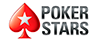 PokerStars Partners