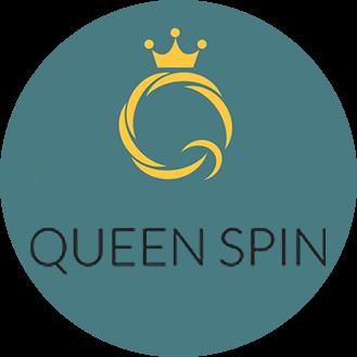 Queen Spin Affiliates
