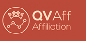 QVAff Affiliation