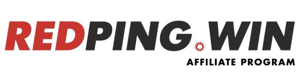 Red Ping Win affiliates