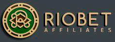Rio Affiliates