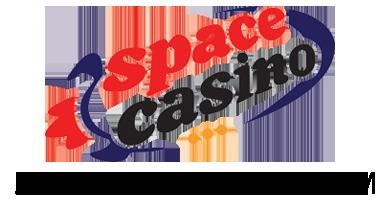 Space affiliate program