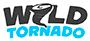 Wild Tornado affiliates