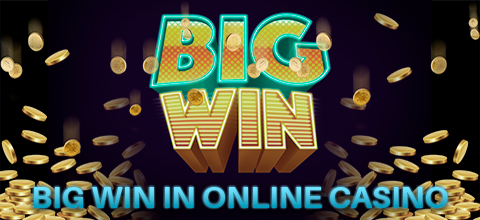 What if You Win Big when Playing Casino Games?