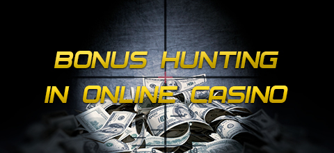 Bonus Hunting: Recommendations and Effective Strategies