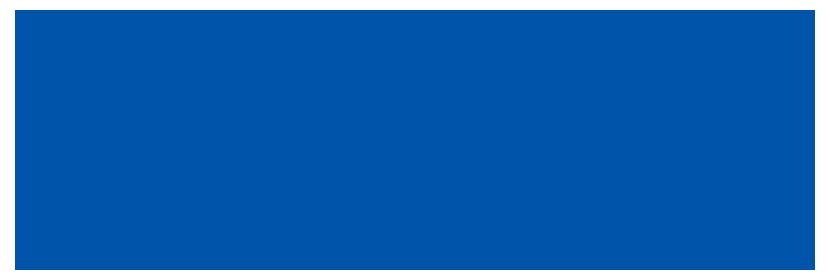 Alderney licensing