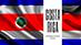 Costa Rica licensing