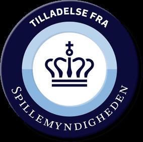 Denmark licensing