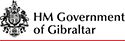 HM Government of Gibraltar