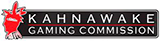 Kahnawake licensing
