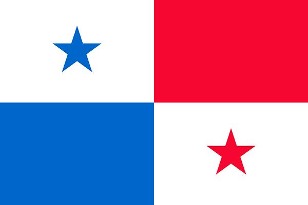 Panama licensing