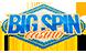 BigSpinCasino