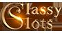 ClassySlots Casino