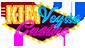 Kim Vegas Casino