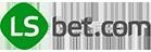 LSbet Casino