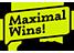 Maximal Wins Casino
