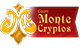 Monte Cryptos Casino
