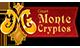 Monte Cryptos Casino