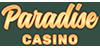 Paradise Casino