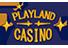Playland Casino