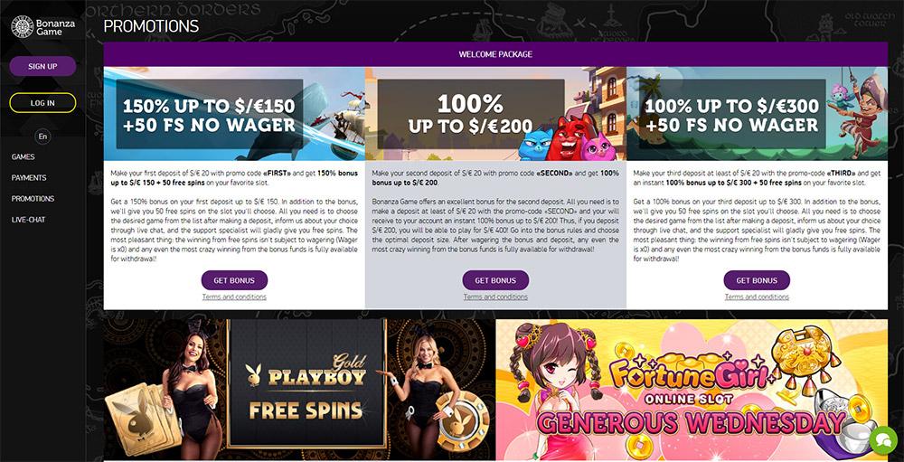 juegos nuevos de casinos tragamonedas gratis