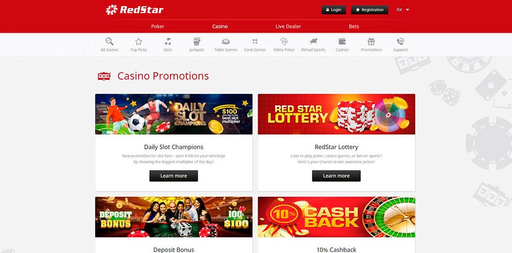 casino technology free slots