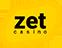 ZetCasino