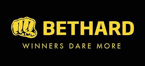 BetHard Group has released a new online casino LetsBet