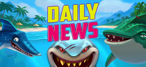 Daily News: Betsson was licensed in Greece and Mr Vegas started operations in Denmark and the UK