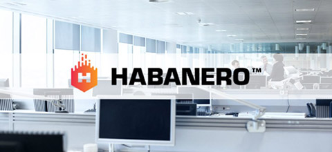 Habanero has signed a deal with Asian sports betting provider RWB Solutions International