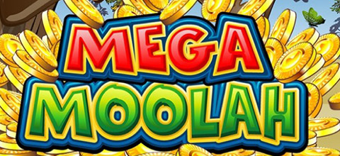 A jackpot of $7,452,254 has been won in Mega Moolah slot
