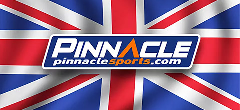 Pinnacle refused British license