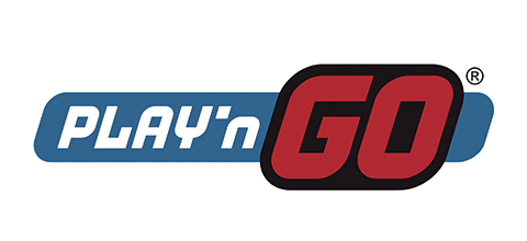 Play'n GO enters the Latin American market