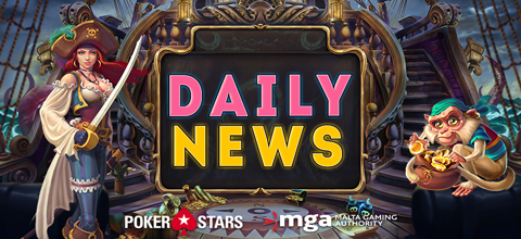 Daily News: Russia bans transfers to online casinos and Lithuania bans gambling advertising